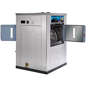 Danube MEDICAL-16 16KG Commercial Barrier Washing Machine