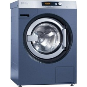 Miele PW5105 10KG Commercial Washing Machine