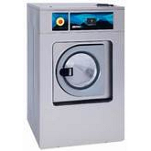 Danube WED18 18KG Washer