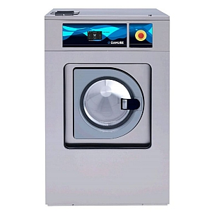Danube WED27 27KG Washer
