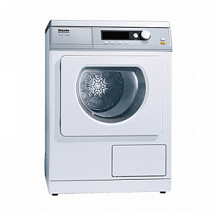 Miele PT7136 6.5K Commercial Tumble Dryer