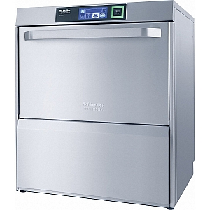 Miele PG8165 Commercial Dishwasher