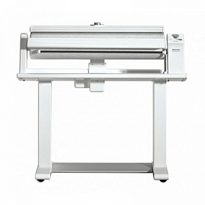 Miele HM1683 Commercial Ironer