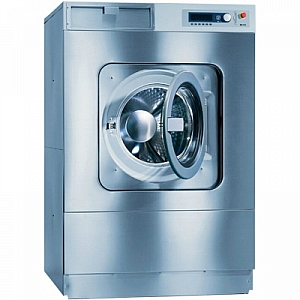 MIELE PW6241 24kg Washing Machine