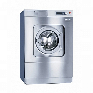 Miele PW6321 32KG Washer