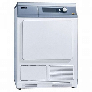 MIELE PT7135C 6.5 kg 13amp Commercial Condenser Tumble Dryer