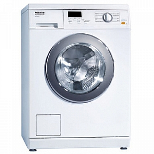 Miele PW5062 6.5KG Commercial Washing Machine