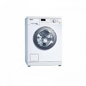 MIELE PW5064 MOP WASHER