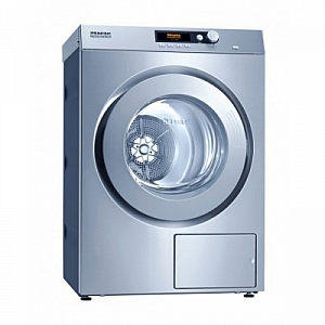MIELE PT7186 8kg Vented Dryer