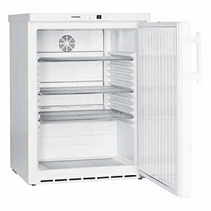 Liebherr FKUV1610 Commercial Fridge