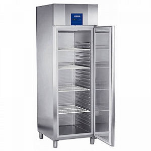 Liebherr GGPv6570 Commercial Freezer