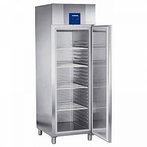 Liebherr GGPv6570 Freezer
