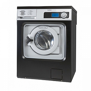 Electrolux Quickwash 5.5KG Washer