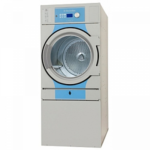 Electrolux T5290 13.5KG Gas Dryer