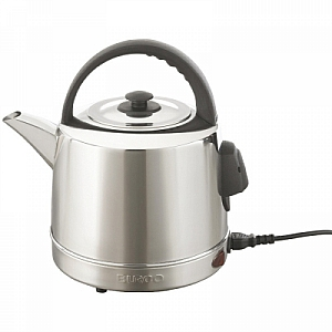 Burco 77007 2 ltr catering kettle