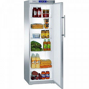 Liebherr GKv4360 Fridge
