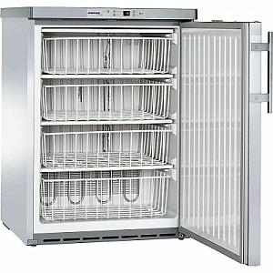 Liebherr GGU1550 Freezer