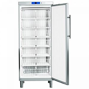 Liebherr GG5260 Freezer