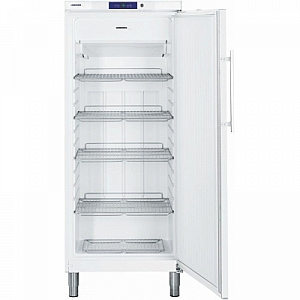 LIEBHERR GGv5010 NoFrost Forced Air Freezer with Automatic Deforst