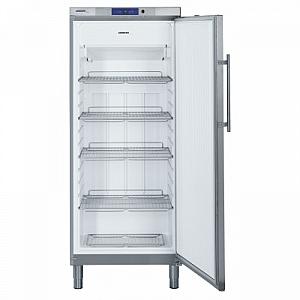 Liebherr GGv5060 Commercial Freezer