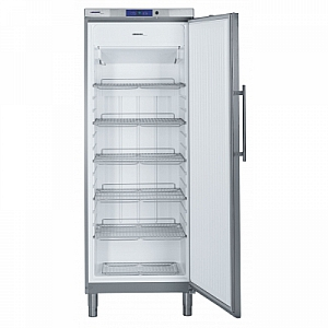Liebherr GGv5860 Commercial Freezer