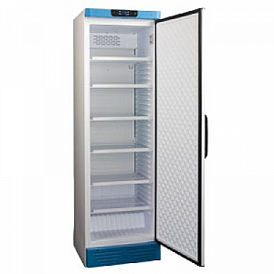 Labcold RLDF1010A 300LTR Pharmacy and Vaccine Refrigerator