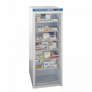 Labcold RLDG1010A 300LTR Pharmacy and Vaccine Refrigerator