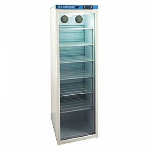 Labcold RLDG1510 430Ltr Pharmacy and Vaccine Refrigerator