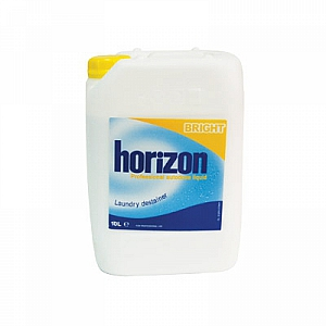 Horizon Bright 10L Commercial Laundry Destainer 7515126