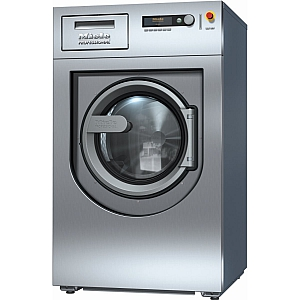 Miele PW811 12KG Washer