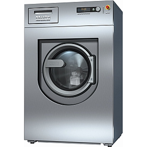 Miele PW814 14KG Washer