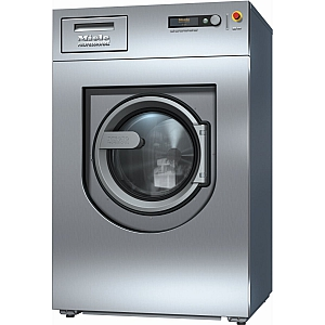 Miele PW818 20KG Commercial Washing Machine