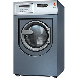 Miele PW413 14KG Washer