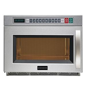 Daewoo KOM9F50 Microwave