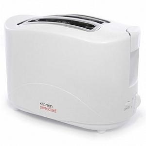 Lloytron E2012WH Toaster