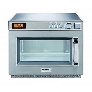 Panasonic NE-1843 Microwave