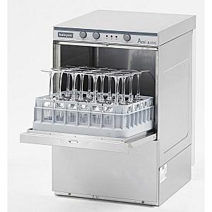 Halcyon Amika AM35XL Glasswasher