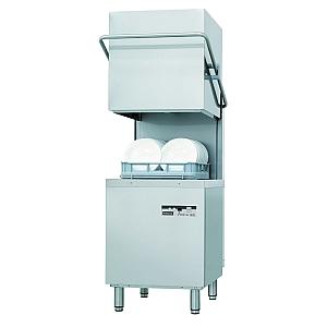 Halcyon Amika AM80XL Commercial Dishwasher