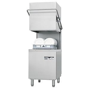 Halcyon Amika AM91XL Commercial Dishwasher