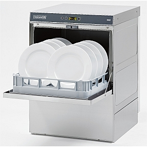 Maidaid C501 Glass and Dishwasher