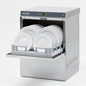 Maidaid C511 Commercial Dishwasher