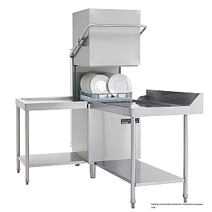 Maidaid C1035 WS Dishwasher
