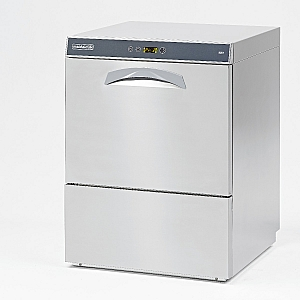 Maidaid D501 Commercial Glasswasher
