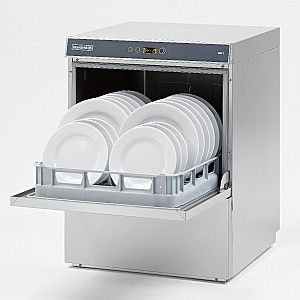 Maidaid D511 Dishwasher