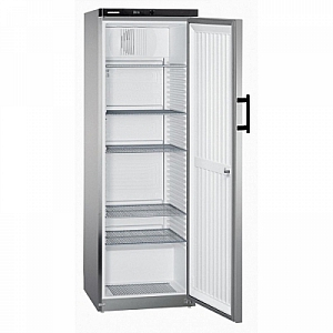 Liebherr GKVesf4145 Fridge