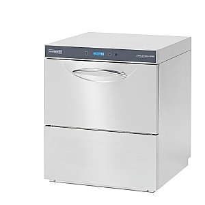 Maidaid Evolution 505 WS Commercial Glass and Dishwasher