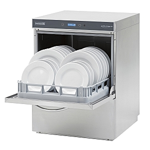 Maidaid Evolution 511 Commercial Dishwasher