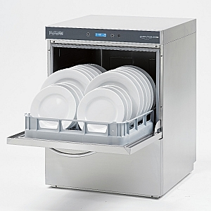 Maidaid Evolution 515 WS Dishwasher