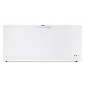 Ice King CF600W Chest Freezer