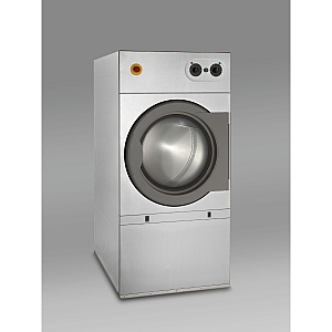 Danube DD11E Commercial Tumble Dryer